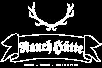 logo_neg